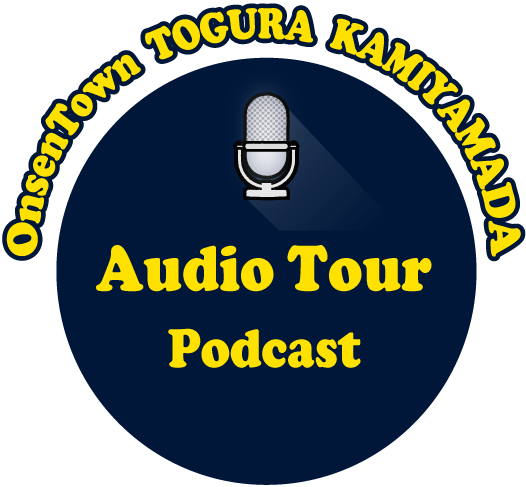 Audio Tours + Podcasts