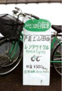 p_rentalbicycle4